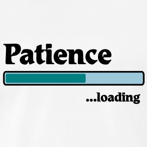 sign-patience-loading-
