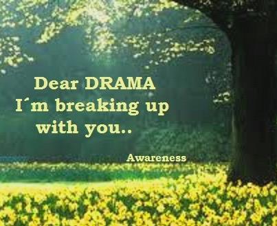 Dear Drama