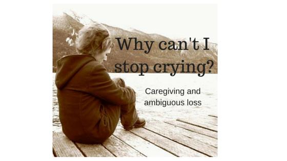 ambiguous loss1