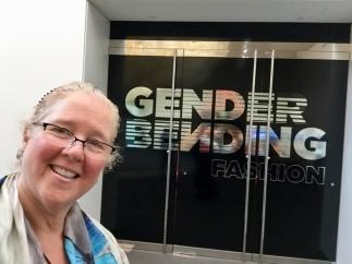Gender Bending 1