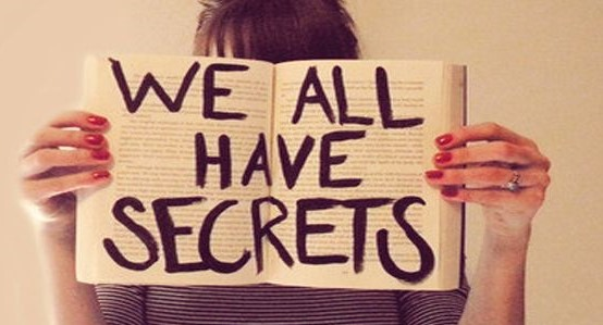 we-all-have-secrets (2)