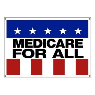 medicare_for_all_banner