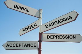 avoiding-5-stages-grief-visibility-program